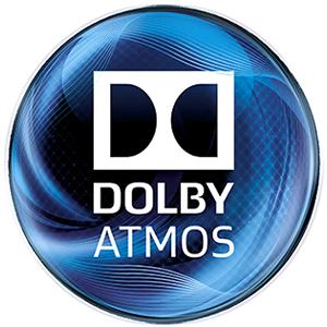 delby_atmos